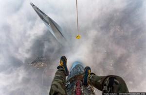 shanghai-tower-gopro-2