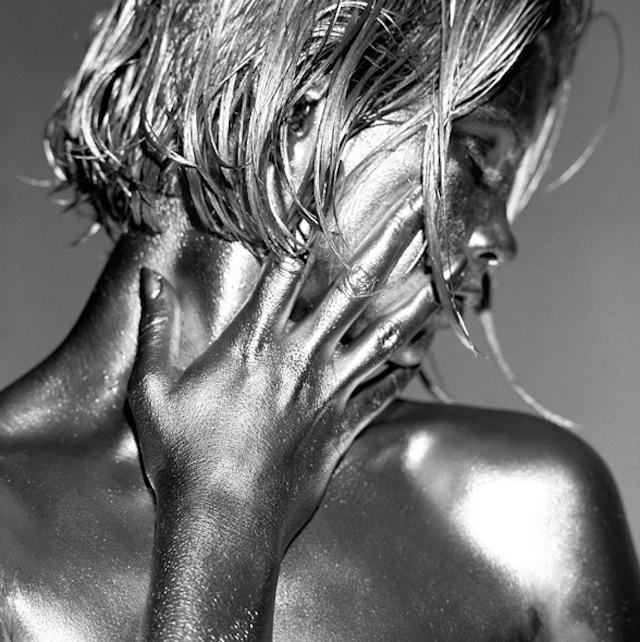 Silver-Woman-Photography-art1