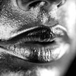 Silver-Woman-Photography-art5