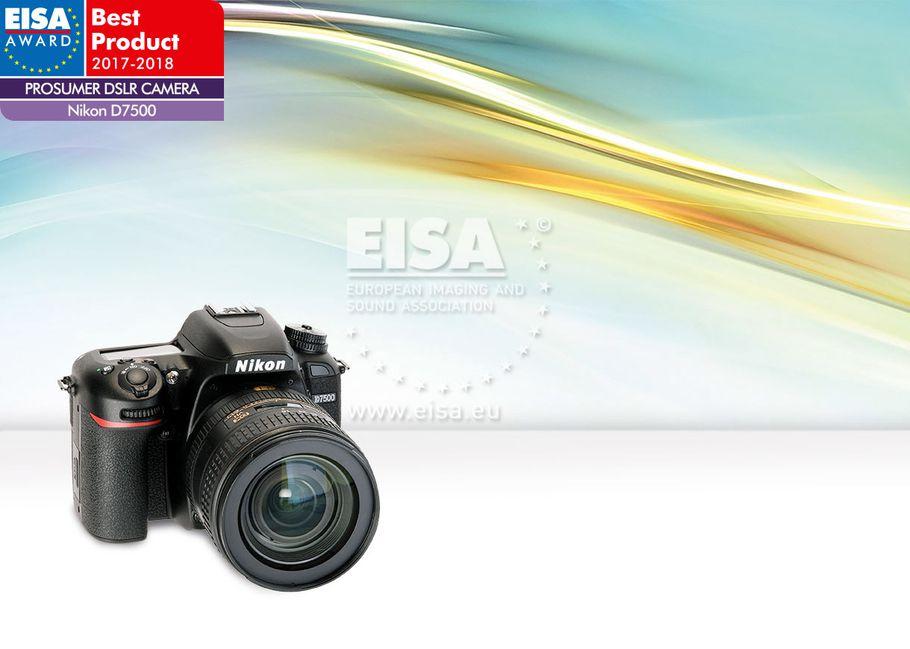 les-prix-eisa-2017-2018-pour-la-photo-sont-annonces-017