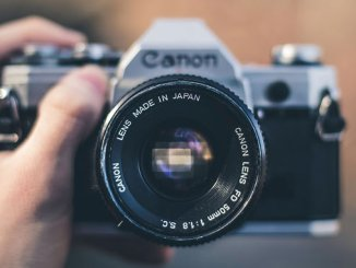 comment mesurer sa progression en photo