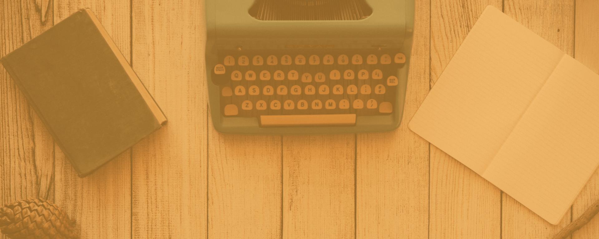 Storytelling en la investigación de mercado