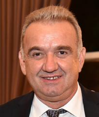 Christos Papageorgiou