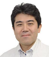 Nobu Watanabe