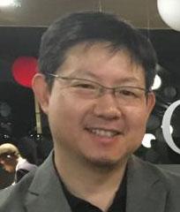 Takatoshi Shimomura