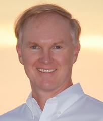 Scott Hacker