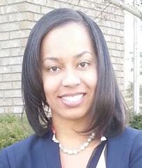 Katrina Knight