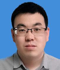 Huijun Kang