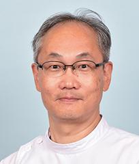 Ryoma Saito