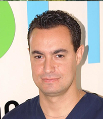 Giovanni Zamarra