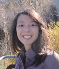 Lily Jeng