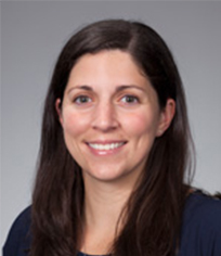 Megan Ferderber
