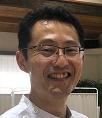 Yukihisa Fukuda