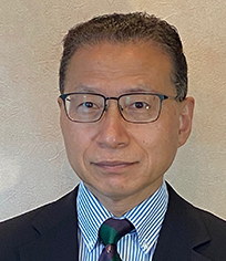Kazu Ohno