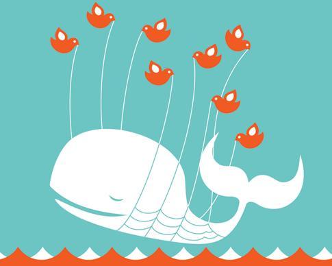 twitter_maintenance.jpg