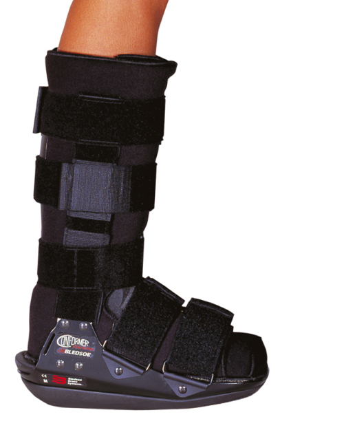 conformerdiabeticboot.jpg