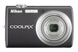 coolpix-s220
