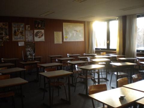klas1