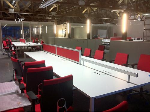 nCube bureau's