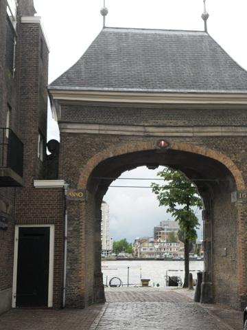 Dordrecht04