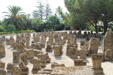 Carthago02