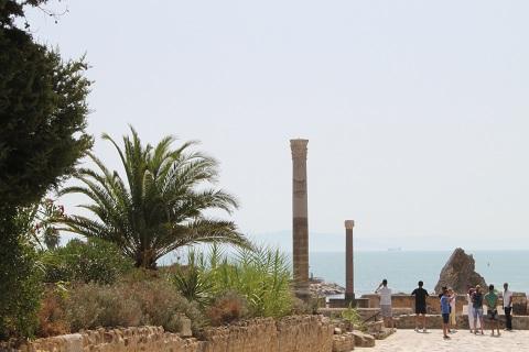 Carthago13