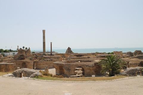 Carthago18