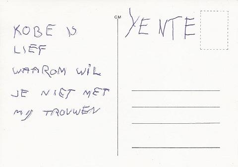 Yenthe2