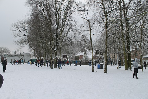 sneeuw04