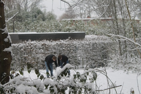 sneeuw07