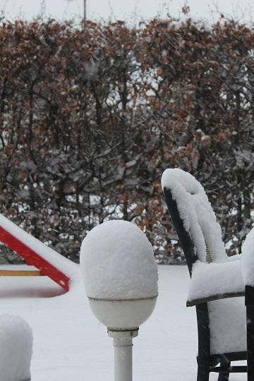 sneeuw05