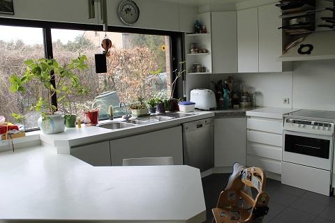 keukenna