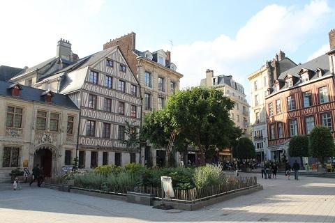 Rouen01