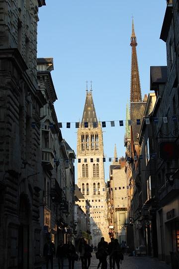 Rouen08