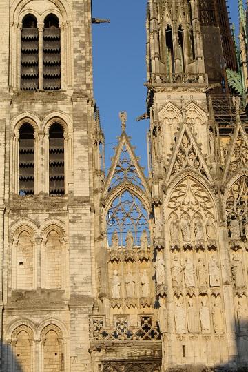 Rouen10