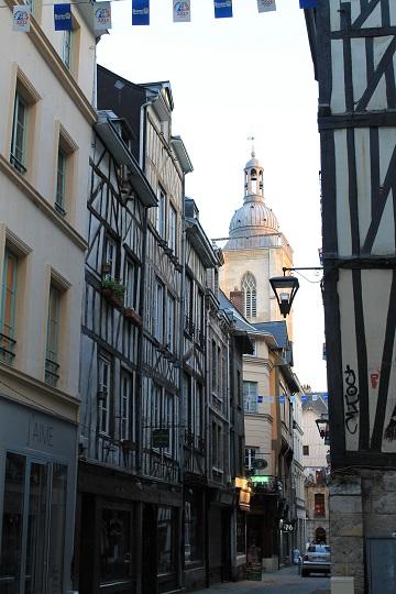 Rouen16