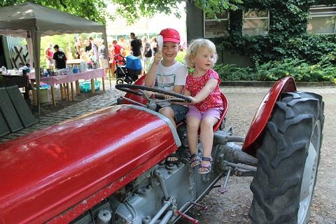 kinderboerderij4