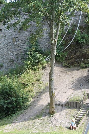 Ardennen07