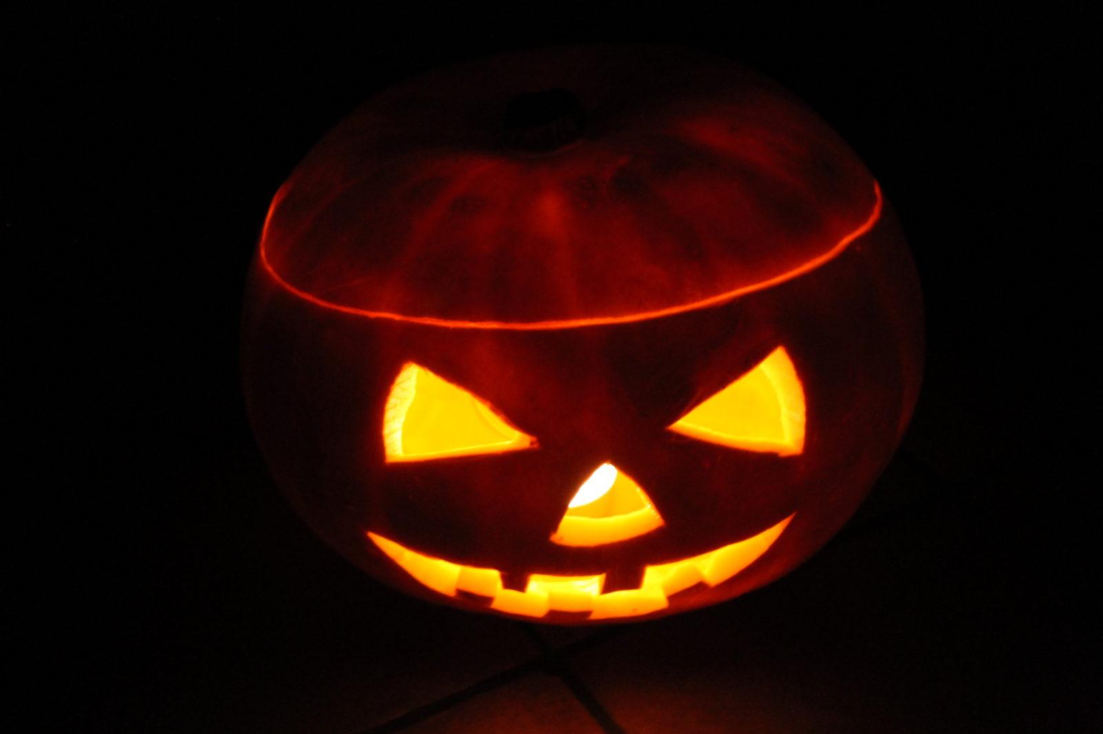 Halloween 30 Oktober.366 30 Oktober 2016 Halloween Witch