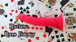 Review: Ruse Jimmy