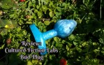 Review: Cultured Fiction Labs Bud Plug