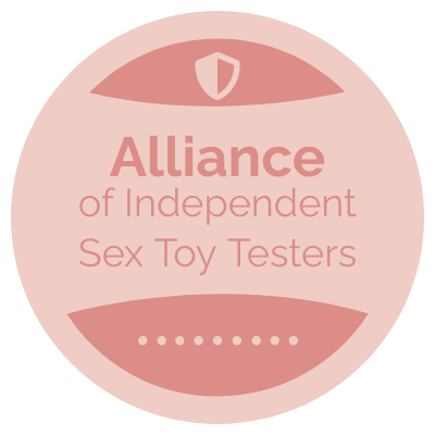 Alliance of Independent Sex Toy Testers