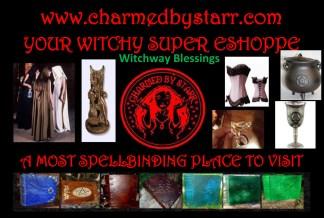 www.charmedbystarr.com