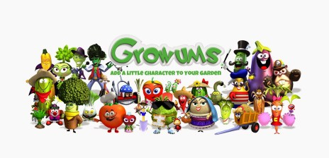 growums.logo
