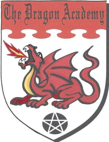 Logo WFTAPS Dragon1