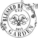Blessed be Garden