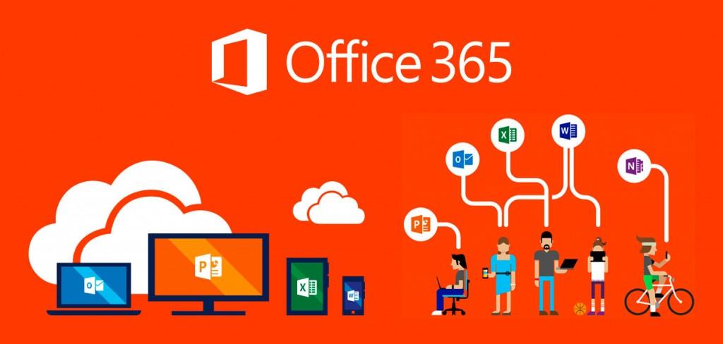 Configurar o reencaminhamento de correio eletrônico no Office 365