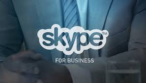 Vídeo Conferência Skype for Business com CODECs H323 e SIP