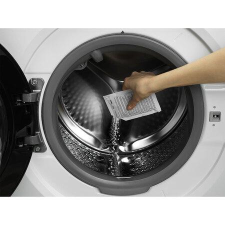 wasmachine reiniger