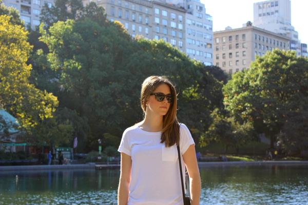 fancy pants | via withach.com